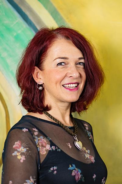 Enel Kalvo