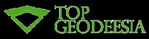Top Geodeesia OÜ